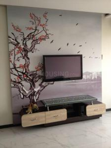 Gallery Cover Image of 1470 Sq.ft 3 BHK Independent House for buy in Ghansoli for 16500000