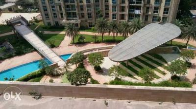 Gallery Cover Image of 1625 Sq.ft 3 BHK Apartment for buy in Thane West for 33500000