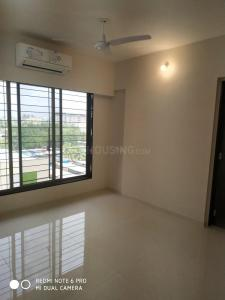 Gallery Cover Image of 695 Sq.ft 1 BHK Apartment for rent in Eastern Winds , Kurla East for 30000
