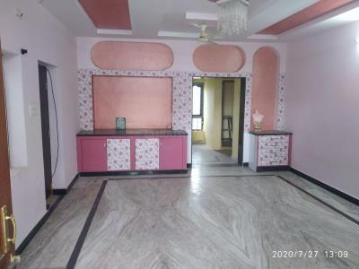 Gallery Cover Image of 1550 Sq.ft 2 BHK Independent House for buy in Dammaiguda for 8500000