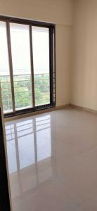 Gallery Cover Image of 565 Sq.ft 1 BHK Apartment for buy in Ritu Gardenia, Naigaon East for 2850000
