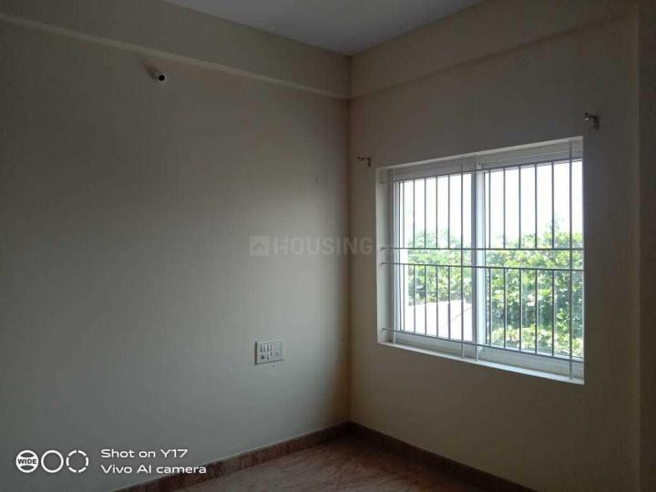 Bedroom Image of 1500 Sq.ft 3 BHK Independent Floor for rent in Nagarbhavi for 100