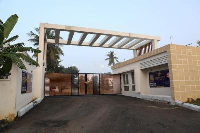 800 Sq.ft Residential Plot for Sale in Tambaram, Chennai