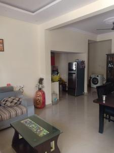 Gallery Cover Image of 1100 Sq.ft 2 BHK Independent Floor for rent in Battarahalli for 13000