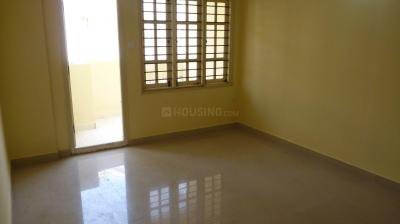 Gallery Cover Image of 1295 Sq.ft 2 BHK Apartment for buy in Hoysala Projects Commanders Retreat, Koti Hosahalli for 7500000