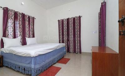 Gallery Cover Image of 800 Sq.ft 2 BHK Independent House for buy in Sithalapakkam for 4600000
