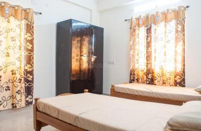 Bedroom Image of 105/ A-2 Alladin County in Sanath Nagar