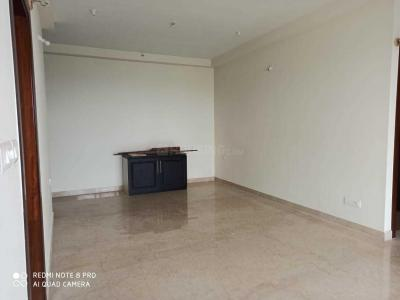 Gallery Cover Image of 1400 Sq.ft 2 BHK Apartment for rent in Prestige West Woods, Binnipete for 35000