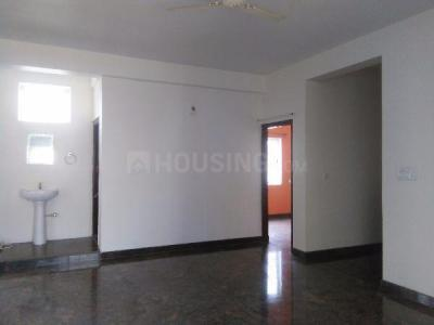 Gallery Cover Image of 1200 Sq.ft 3 BHK Apartment for rent in Basaveshwara Nagar for 28000