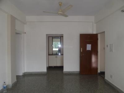 Gallery Cover Image of 1300 Sq.ft 2 BHK Apartment for rent in J. P. Nagar for 20000