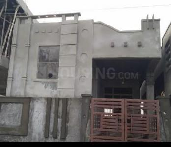 Gallery Cover Image of 950 Sq.ft 2 BHK Independent House for buy in Gurram Guda for 5500000