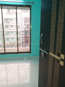 Gallery Cover Image of 650 Sq.ft 1 BHK Apartment for buy in Sai milan, Ghansoli for 5500000