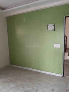 Gallery Cover Image of 450 Sq.ft 1 BHK Independent House for buy in Chipiyana Buzurg for 2100000