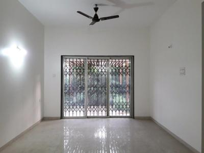 Gallery Cover Image of 1850 Sq.ft 3 BHK Independent House for buy in Raviraj Citadel Empress, Ghorpadi for 19500000