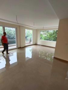 Gallery Cover Image of 3240 Sq.ft 4 BHK Independent Floor for buy in Punjabi Bagh for 55000000