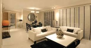 Gallery Cover Image of 3500 Sq.ft 4 BHK Apartment for buy in Nathani Heights, Kamathipura for 105000000