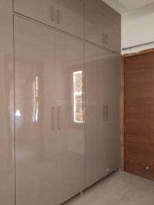 Gallery Cover Image of 2155 Sq.ft 3 BHK Apartment for rent in Kalyan West for 100000