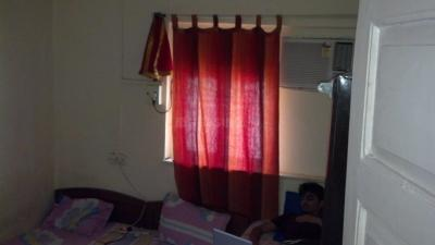 Gallery Cover Image of 355 Sq.ft 1 RK Apartment for rent in Vikhroli East for 14500