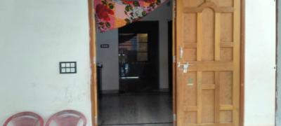 Gallery Cover Image of 910 Sq.ft 2 BHK Independent House for buy in Banjarawala for 5500000