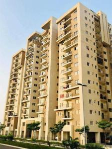 Gallery Cover Image of 983 Sq.ft 2 BHK Apartment for buy in Ramalingapuram for 4700000