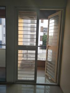 Gallery Cover Image of 990 Sq.ft 2 BHK Apartment for buy in Indira Nagar for 3720000