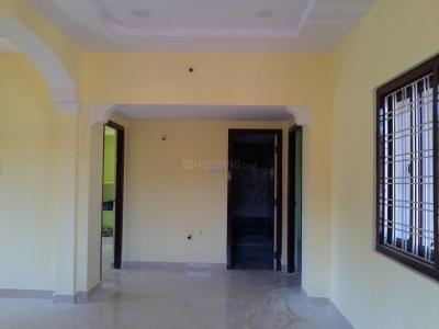 Gallery Cover Image of 2200 Sq.ft 4 BHK Independent House for buy in Peerzadiguda for 5700000