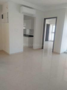 Gallery Cover Image of 1350 Sq.ft 2 BHK Apartment for rent in Parel for 68000