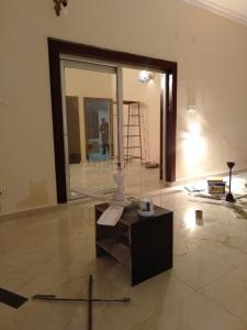 Gallery Cover Image of 2800 Sq.ft 4 BHK Independent Floor for buy in The Mall Avenue for 17000000