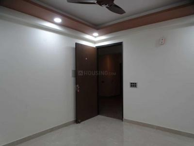 Gallery Cover Image of 550 Sq.ft 1 BHK Apartment for buy in Chhattarpur for 1750000