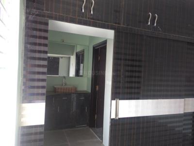 Passage Image of PG 4796291 Nagavara in Nagavara
