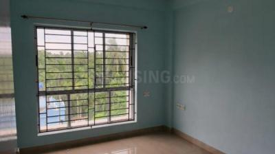 Gallery Cover Image of 910 Sq.ft 2 BHK Apartment for rent in Rameswara Waterview, Chotto Chandpur for 12000