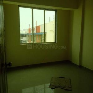 Gallery Cover Image of 600 Sq.ft 1 BHK Apartment for rent in Nirvana Nest Vichumbe, Vichumbe for 8500