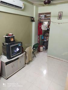 Gallery Cover Image of 300 Sq.ft 1 RK Independent Floor for buy in Virar East for 1200000