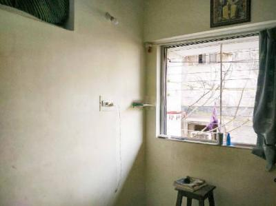 Gallery Cover Image of 300 Sq.ft 1 RK Apartment for buy in Juhu for 48000000