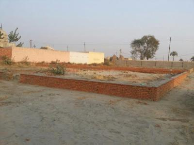 Gallery Cover Image of  Sq.ft Residential Plot for buy in Sector 150 for 415000