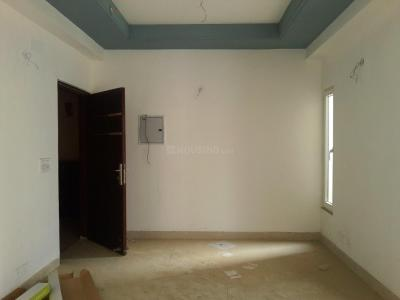 Gallery Cover Image of 1195 Sq.ft 2 BHK Apartment for buy in Sector 74 for 6500000