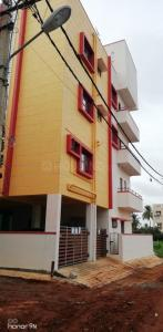 Gallery Cover Image of 1400 Sq.ft 2 BHK Independent Floor for rent in Whitefield for 12000