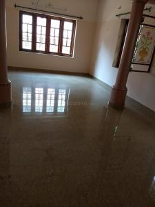Gallery Cover Image of 2500 Sq.ft 3 BHK Independent House for rent in Pappanamcode for 15000