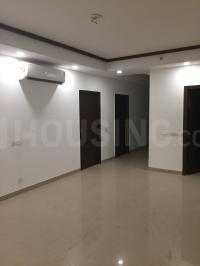 Gallery Cover Image of 2500 Sq.ft 3 BHK Apartment for rent in Sector 45 for 35000