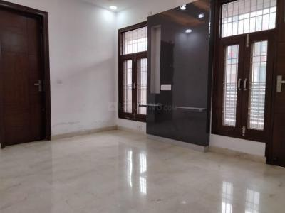 Gallery Cover Image of 1744 Sq.ft 4 BHK Independent Floor for buy in Vasundhara for 11000000