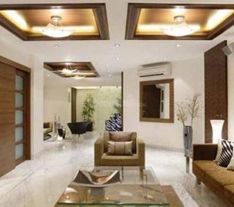 Gallery Cover Image of 1354 Sq.ft 3 BHK Apartment for buy in Manapakkam for 7585000