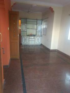 Gallery Cover Image of 1000 Sq.ft 2 BHK Independent Floor for rent in Indira Nagar for 20000
