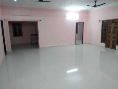 Gallery Cover Image of 2400 Sq.ft 3 BHK Villa for rent in Vandalur for 20000