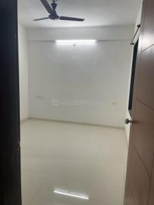 Gallery Cover Image of 1050 Sq.ft 2 BHK Apartment for rent in Siddhivinayak Shubhashree Residential, Akurdi for 16000