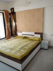 Gallery Cover Image of 920 Sq.ft 2 BHK Apartment for rent in Powai for 43000