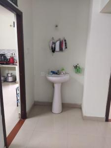 Gallery Cover Image of 1420 Sq.ft 2 BHK Independent Floor for buy in Alwal for 6500000