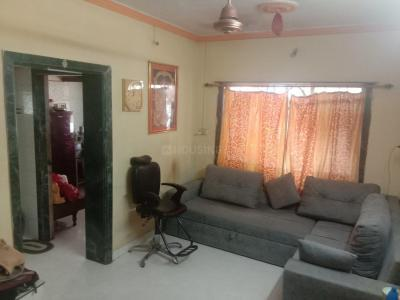 Gallery Cover Image of 400 Sq.ft 1 RK Independent House for buy in Mira Road East for 3500000
