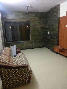 Gallery Cover Image of 875 Sq.ft 2 BHK Apartment for rent in Kandivali East for 36000