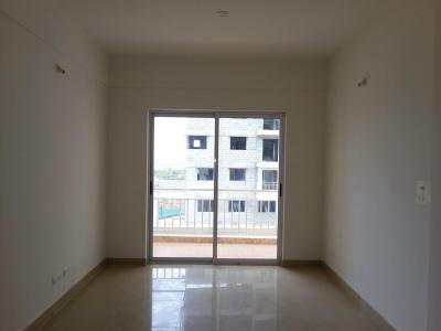 Gallery Cover Image of 962 Sq.ft 2 BHK Apartment for buy in Sipani Sipani Bliss Phase II, Bommasandra for 3200000