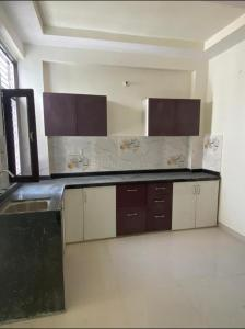 Gallery Cover Image of 950 Sq.ft 2 BHK Apartment for buy in Mansarovar for 2500000